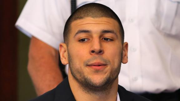 Judge Approves Hernandez Transfer