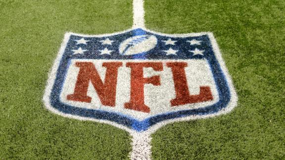 http://a.espncdn.com/media/motion/2014/0707/dm_140707_nfl_preliminary_approval_concussion_lawsuit/dm_140707_nfl_preliminary_approval_concussion_lawsuit.jpg