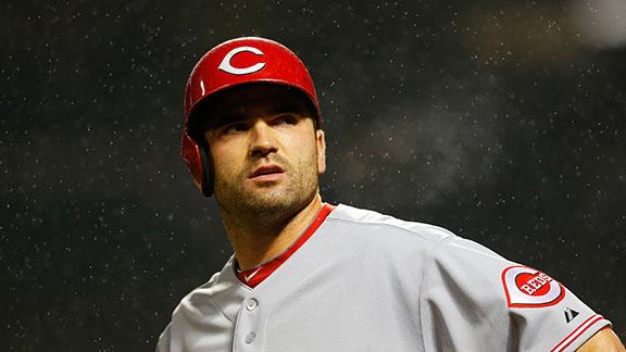 http://a.espncdn.com/media/motion/2014/0708/dm_140708_dm_fantasy_now_votto/dm_140708_dm_fantasy_now_votto.jpg