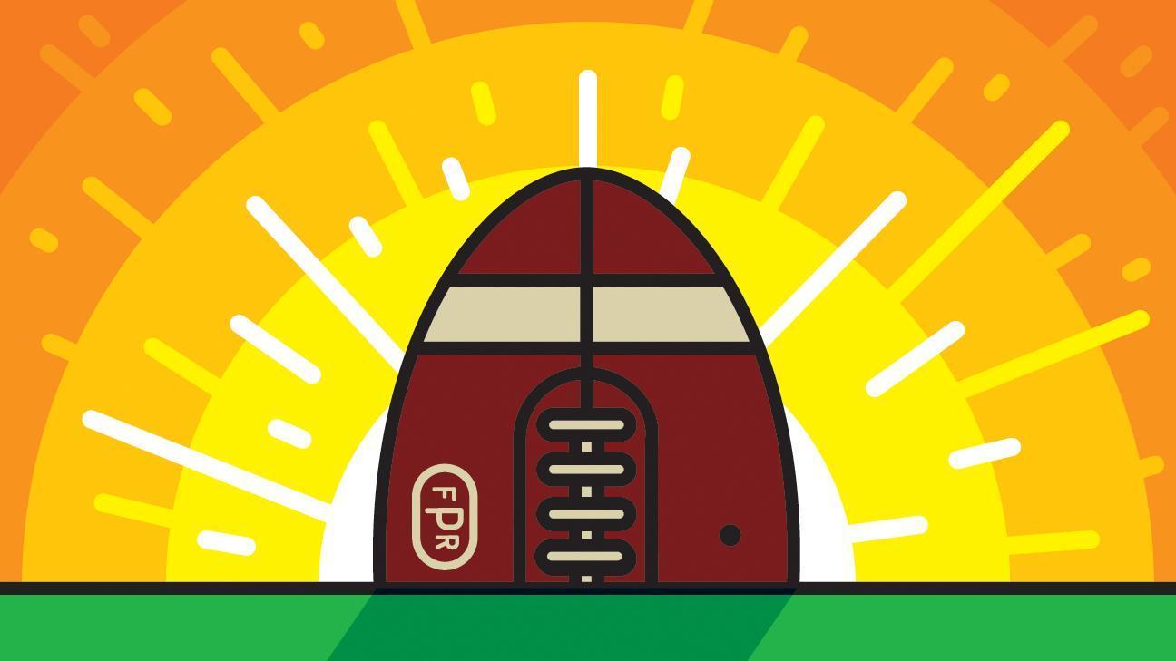 duke michigan score espn 360 college football