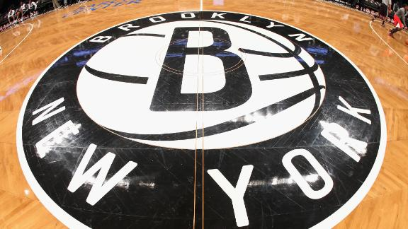 Nets To Pay Record $90 Million Luxury Tax