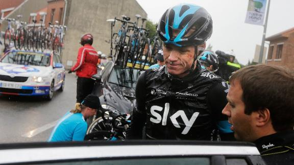http://a.espncdn.com/media/motion/2014/0709/dm_140709_tourdefrance_chris_froome_drops_out/dm_140709_tourdefrance_chris_froome_drops_out.jpg