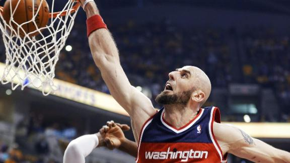 http://a.espncdn.com/media/motion/2014/0710/dm_140710_nba_Wizards_Re-sign_Gortat/dm_140710_nba_Wizards_Re-sign_Gortat.jpg