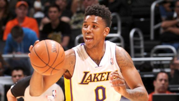 http://a.espncdn.com/media/motion/2014/0711/dm_140711_SC_Lakers_Making_Moves/dm_140711_SC_Lakers_Making_Moves.jpg
