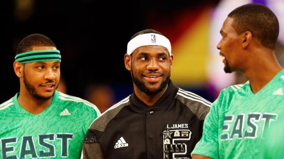 http://a.espncdn.com/media/motion/2014/0711/dm_140711_Stephen_A_Smith_Latest_LeBron/dm_140711_Stephen_A_Smith_Latest_LeBron.jpg
