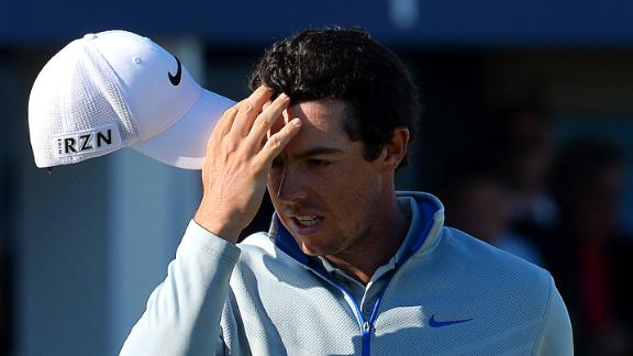 http://a.espncdn.com/media/motion/2014/0711/dm_140711_golf_rory_mcilroy_struggles/dm_140711_golf_rory_mcilroy_struggles.jpg