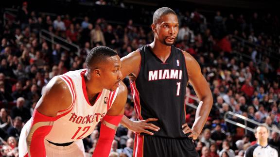 http://a.espncdn.com/media/motion/2014/0711/dm_140711_nba_analysis_bosh_rockets/dm_140711_nba_analysis_bosh_rockets.jpg