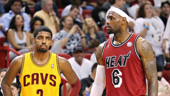 dm_140711_nba_analysis_carlisimo_cavs_ro