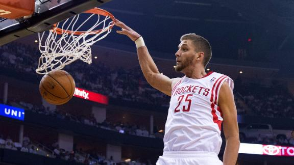 http://a.espncdn.com/media/motion/2014/0711/dm_140711_nba_news_chandler_parsons/dm_140711_nba_news_chandler_parsons.jpg