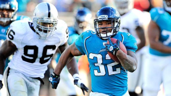 http://a.espncdn.com/media/motion/2014/0711/dm_140711_nfl_news_mjd_london_team/dm_140711_nfl_news_mjd_london_team.jpg