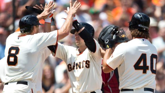 http://a.espncdn.com/media/motion/2014/0713/dm_140713_Giants_Diamondbacks_Highlight/dm_140713_Giants_Diamondbacks_Highlight.jpg