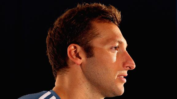http://a.espncdn.com/media/motion/2014/0713/dm_140713_Ian_Thorpe_Headline/dm_140713_Ian_Thorpe_Headline.jpg