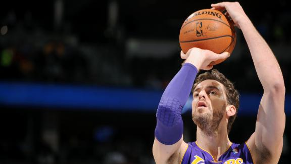 http://a.espncdn.com/media/motion/2014/0713/dm_140713_nba_marc_stein_on_pau_gasol/dm_140713_nba_marc_stein_on_pau_gasol.jpg