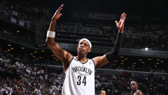 http://a.espncdn.com/media/motion/2014/0713/dm_140713_nba_marc_stein_on_paul_pierce/dm_140713_nba_marc_stein_on_paul_pierce.jpg