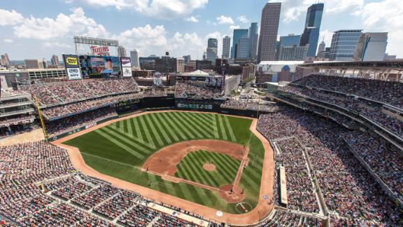 http://a.espncdn.com/media/motion/2014/0713/dm_140713_sportscience_targetfield/dm_140713_sportscience_targetfield.jpg