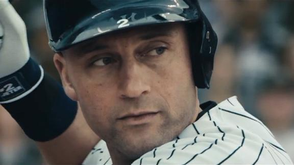 Jeter has no expectations going into last ASG