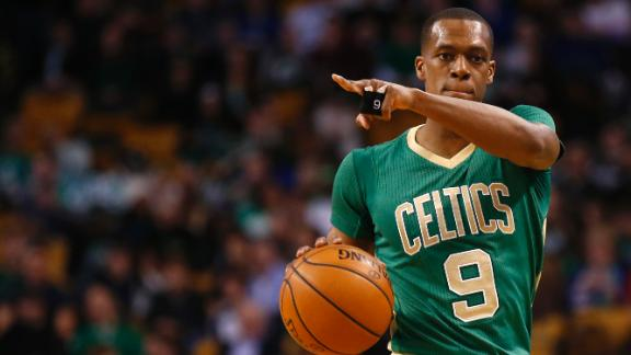 http://a.espncdn.com/media/motion/2014/0714/dm_140714_nba_stein_rondo_rockets/dm_140714_nba_stein_rondo_rockets.jpg
