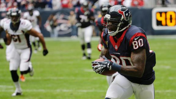 http://a.espncdn.com/media/motion/2014/0714/dm_140714_nfl_andre_johnson/dm_140714_nfl_andre_johnson.jpg