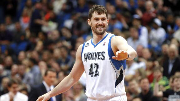 http://a.espncdn.com/media/motion/2014/0715/dm_140715_nba_Warriors_Still_Pursuing_Kevin_Love/dm_140715_nba_Warriors_Still_Pursuing_Kevin_Love.jpg