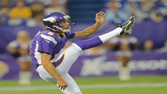 http://a.espncdn.com/media/motion/2014/0715/dm_140715_nfl_Kluwe_to_sue_Vikings/dm_140715_nfl_Kluwe_to_sue_Vikings.jpg