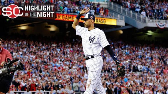 http://a.espncdn.com/media/motion/2014/0716/dm_140716_mlb_allstargame_highlight_new286/dm_140716_mlb_allstargame_highlight_new286.jpg