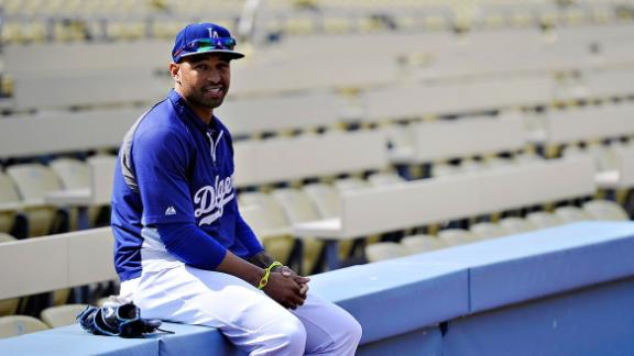 http://a.espncdn.com/media/motion/2014/0717/dm_140717_Matt_Kemp_Headline/dm_140717_Matt_Kemp_Headline.jpg