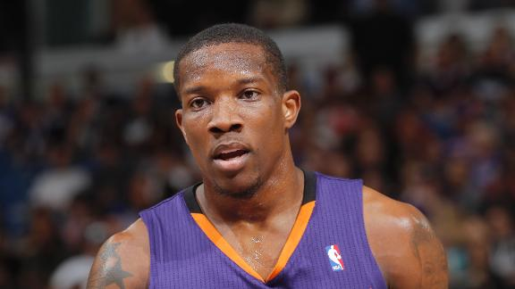 Bledsoe And Suns Not Close To Deal