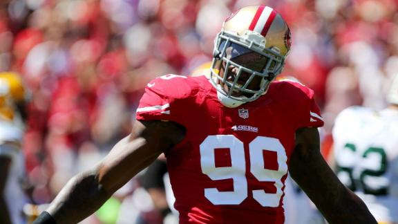 http://a.espncdn.com/media/motion/2014/0718/dm_140718_49ers_aldon_smith/dm_140718_49ers_aldon_smith.jpg