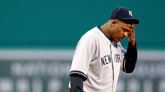 http://a.espncdn.com/media/motion/2014/0718/dm_140718_Sabathia_Done_For_The_Season/dm_140718_Sabathia_Done_For_The_Season.jpg