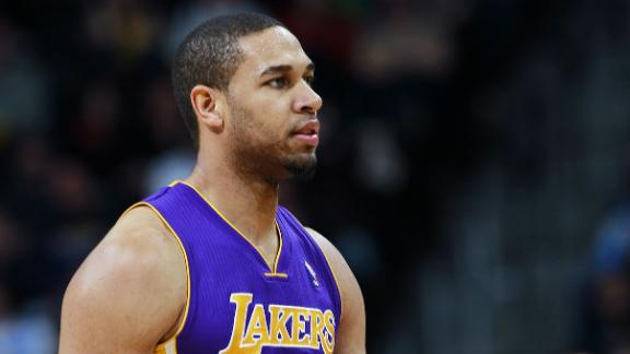 http://a.espncdn.com/media/motion/2014/0718/dm_140718_nba_lakers_re_sign_Xavier_Henry/dm_140718_nba_lakers_re_sign_Xavier_Henry.jpg