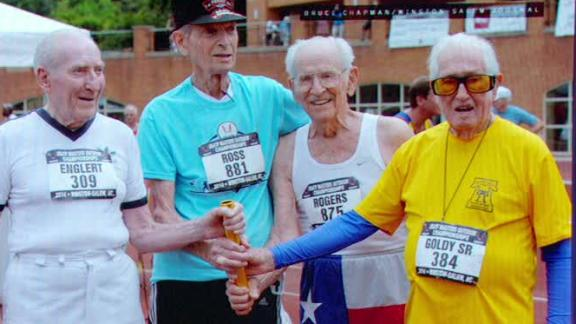 http://a.espncdn.com/media/motion/2014/0722/dm_140722_misc_90_year_olds_track/dm_140722_misc_90_year_olds_track.jpg