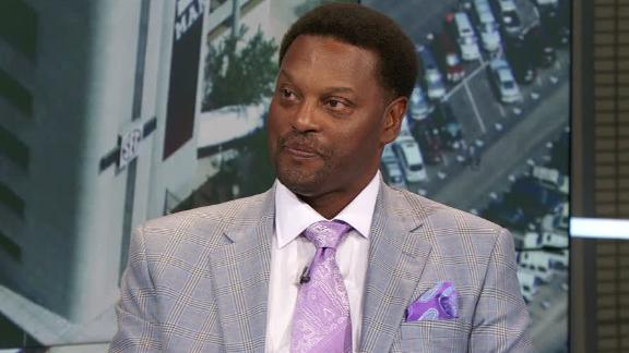 Sumlin Interested To See New QBs