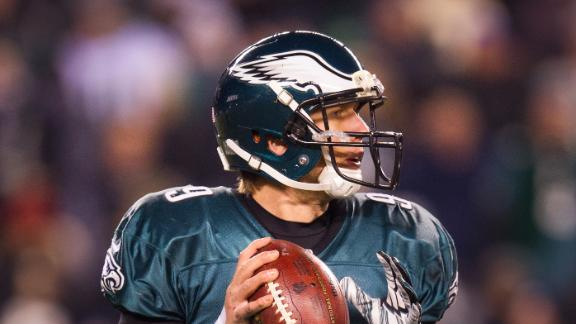 Ranking The NFC East Quarterbacks