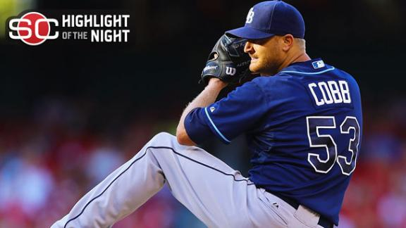 http://a.espncdn.com/media/motion/2014/0724/dm_140724_SC_Rays_Cardinals_Highlight/dm_140724_SC_Rays_Cardinals_Highlight.jpg