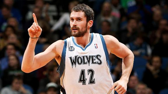 Minnesota Timberwolves explore acquiring Philadelphia 76ers PF …
