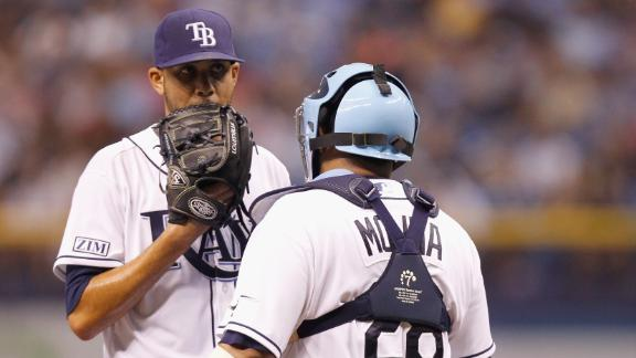 http://a.espncdn.com/media/motion/2014/0725/dm_140725_mlb_redsox_rays/dm_140725_mlb_redsox_rays.jpg