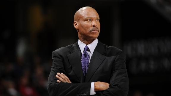 http://a.espncdn.com/media/motion/2014/0725/dm_140725_nba_byron_scott_lakers/dm_140725_nba_byron_scott_lakers.jpg