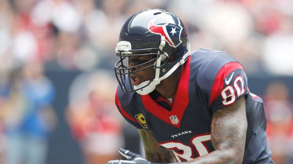 http://a.espncdn.com/media/motion/2014/0725/dm_140725_nfl_schefter_on_andre_johnson/dm_140725_nfl_schefter_on_andre_johnson.jpg