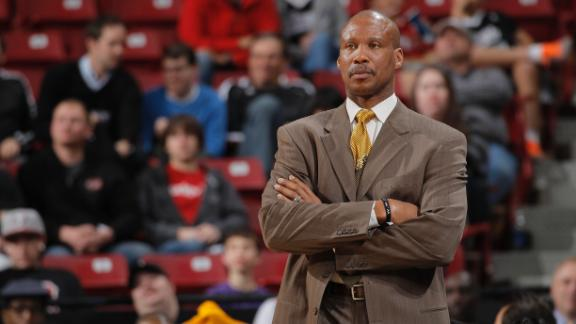http://a.espncdn.com/media/motion/2014/0726/dm_140726_nba_byron_scott_agrees_to_contract/dm_140726_nba_byron_scott_agrees_to_contract.jpg