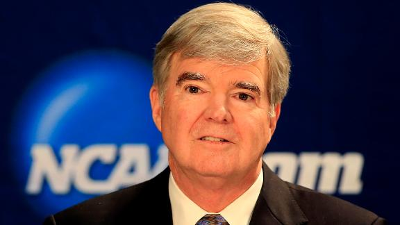 NCAA Settles Concussion Lawsuit