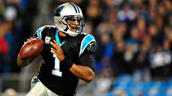Newton On Track With Ankle Recovery