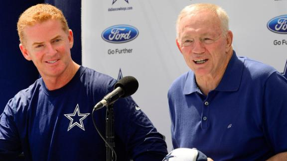 http://a.espncdn.com/media/motion/2014/0729/dm_140729_nfl_cowboys_buzz/dm_140729_nfl_cowboys_buzz.jpg