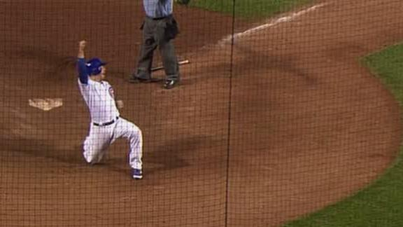 http://a.espncdn.com/media/motion/2014/0730/dm_140730_Rockies_Cubs_Highlight/dm_140730_Rockies_Cubs_Highlight.jpg