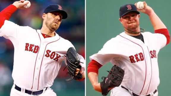 http://a.espncdn.com/media/motion/2014/0730/dm_140730_mlb_red_sox_close_to_several_moves/dm_140730_mlb_red_sox_close_to_several_moves.jpg
