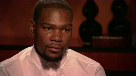 http://a.espncdn.com/media/motion/2014/0730/dm_140730_nba_interview_kevin_durant/dm_140730_nba_interview_kevin_durant.jpg