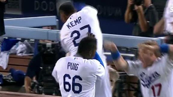 http://a.espncdn.com/media/motion/2014/0731/dm_140731_mlb_dodgers_braves_highlight/dm_140731_mlb_dodgers_braves_highlight.jpg