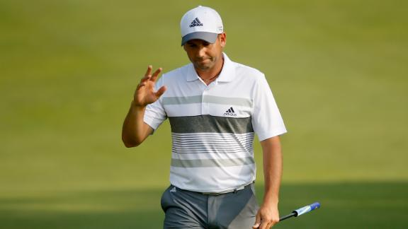 http://a.espncdn.com/media/motion/2014/0801/dm_140801_golf_highlight_sergio/dm_140801_golf_highlight_sergio.jpg