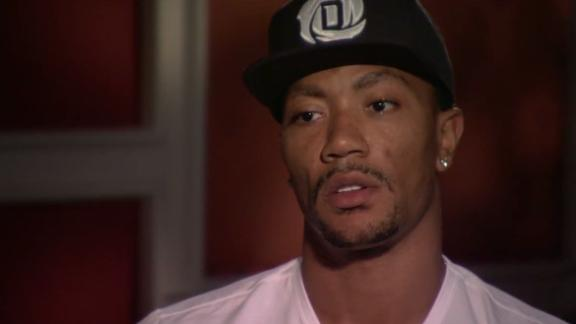 http://a.espncdn.com/media/motion/2014/0801/dm_140801_nba_Derrick_Rose_discusses_relationship_with_Bulls_Organization/dm_140801_nba_Derrick_Rose_discusses_relationship_with_Bulls_Organization.jpg
