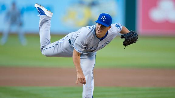 http://a.espncdn.com/media/motion/2014/0802/dm_140802_mlb_royals_oakland_highlight/dm_140802_mlb_royals_oakland_highlight.jpg
