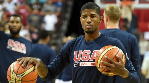 http://a.espncdn.com/media/motion/2014/0802/dm_140802_sc_paul_george_surgery/dm_140802_sc_paul_george_surgery.jpg